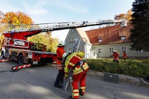 121021_FW-Amstetten_032-300x200