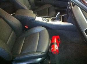 feuerloescher-beifahrersitz-300x223