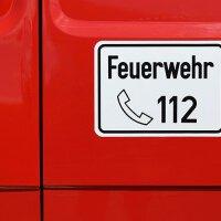 praevention_brandschutz_by_lichtkunst.73_pixelio.de_-300x200
