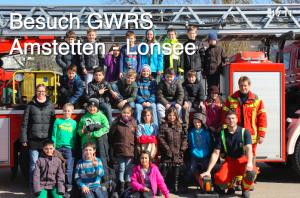 ffa_gwrs_amstetten_lonsee_01-300x198