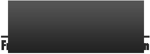 FFA_Logo_1c_300px