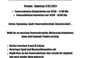 Jugendfeuerwehr_Feuerwehrspiele_2021